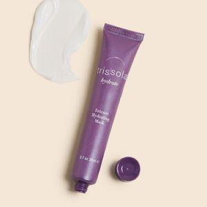 3 for $15💥 Trissola hydrate hydrating hair mask